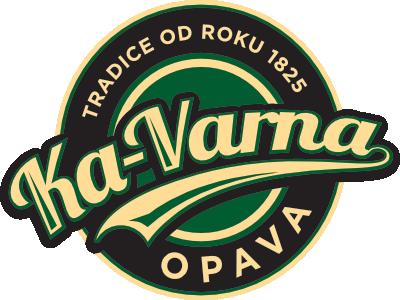 Ka-Varna Opava